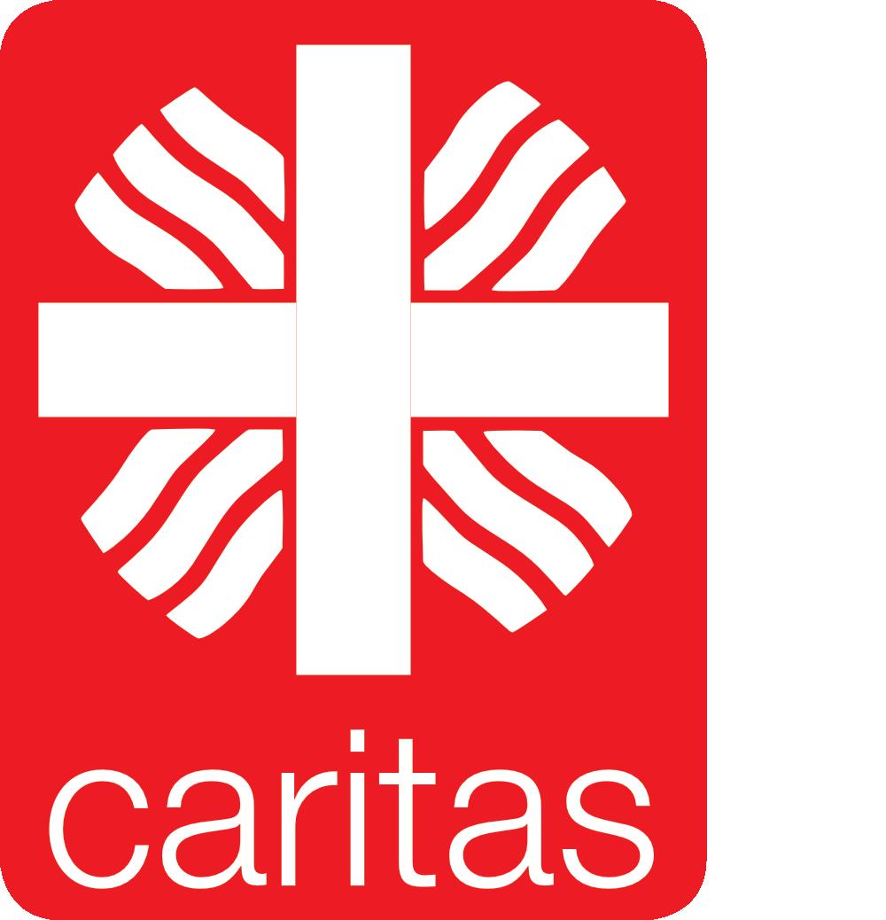 Caritas Dortmund Logo