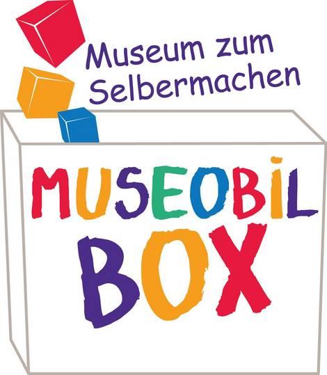Csm Museobilbox Rgb C25b8a4ed5