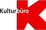 Kulturbuero Projektlogo